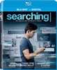 (Releases 2018/11/27) Searching 11/18 Blu-ray (Rental)