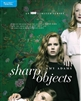 (Releases 2018/11/27) Sharp Objects Disc 2 Blu-ray (Rental)