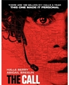 Call Blu-ray (Rental)