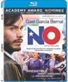 No Blu-ray (Rental)