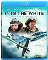 Into the White Blu-ray (Rental)