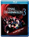 Final Destination 3 Blu-ray (Rental)