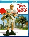 Jerk Blu-ray (Rental)