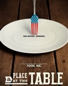 Place at the Table Blu-ray (Rental)