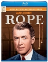 Rope Blu-ray (Rental)
