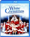 White Christmas Blu-ray (Rental)