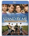 Stand By Me Blu-ray (Rental)