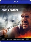 Die Hard with a Vengeance Blu-ray (Rental)