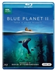 (Releases 2018/03/06) Blue Planet II Disc 3 Blu-ray (Rental)