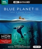 (Releases 2018/03/06) Blue Planet II Disc 2 4K UHD Blu-ray (Rental)
