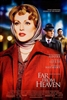 (Releases 2019/03/19) Far From Heaven Special Ed 12/18 Blu-ray (Rental)