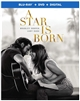(Releases 2019/02/19) Star Is Born 12/18 Blu-ray (Rental)