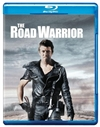 Road Warrior Blu-ray (Rental)