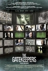 Gatekeepers Blu-ray (Rental)