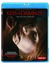 Kiss of the Damned Blu-ray (Rental)