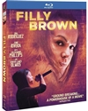 Filly Brown Blu-ray (Rental)