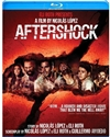 Aftershock Blu-ray (Rental)
