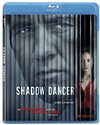 Shadow Dancer Blu-ray (Rental)