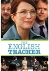 English Teacher Blu-ray (Rental)