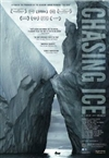 Chasing Ice Blu-ray (Rental)