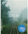 Shoah Disc 1 Blu-ray (Rental)
