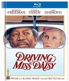 Driving Miss Daisy Blu-ray (Rental)
