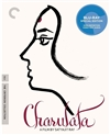 Charulata Blu-ray (Rental)