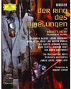 Wagner Siegfried Blu-ray (Rental)