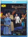 Rigoletto Blu-ray (Rental)