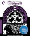 Richard III Blu-ray (Rental)