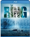 Ring Blu-ray (Rental)