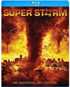 Super Storm Blu-ray (Rental)
