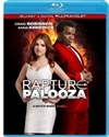 Rapture-Palooza Blu-ray (Rental)
