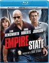 Empire State Blu-ray (Rental)