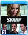 Syrup Blu-ray (Rental)