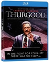 Thurgood Blu-ray (Rental)