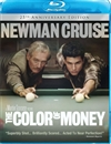 Color of Money Blu-ray (Rental)