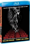 Rolling Thunder Blu-ray (Rental)