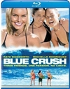 Blue Crush Blu-ray (Rental)