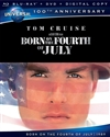 Born on the Fourth of July Blu-ray (Rental)