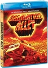 Damnation Alley Blu-ray (Rental)