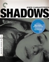 Shadows Blu-ray (Rental)