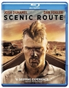 Scenic Route Blu-ray (Rental)