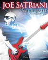 Satchurated: Live in Montreal 3D Blu-ray (Rental)