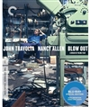 Blow Out Blu-ray (Rental)