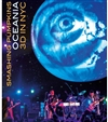 Smashing Pumpkins: Oceania in NYC 3D Blu-ray (Rental)