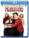 Surviving Christmas Blu-ray (Rental)