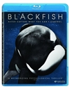 Blackfish Blu-ray (Rental)