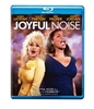 Joyful Noise Blu-ray (Rental)