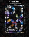 Pearl Jam Twenty Blu-ray (Rental)